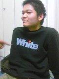 050121_030301.jpg